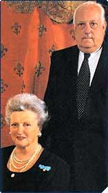 duchess of calabria Oct 2001_big