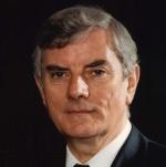 Vincent McBrierty
