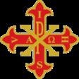 cross_constantinian