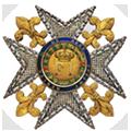 royal-order-of-francis-I