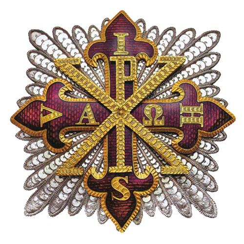 sacred-military-constantinian-order-of-saint-george