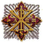 Constantinian Order logo