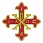 Co Cross