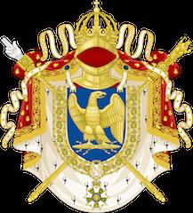 2000px-Grandes_Armes_Impériales_(1804-1815)2 copy