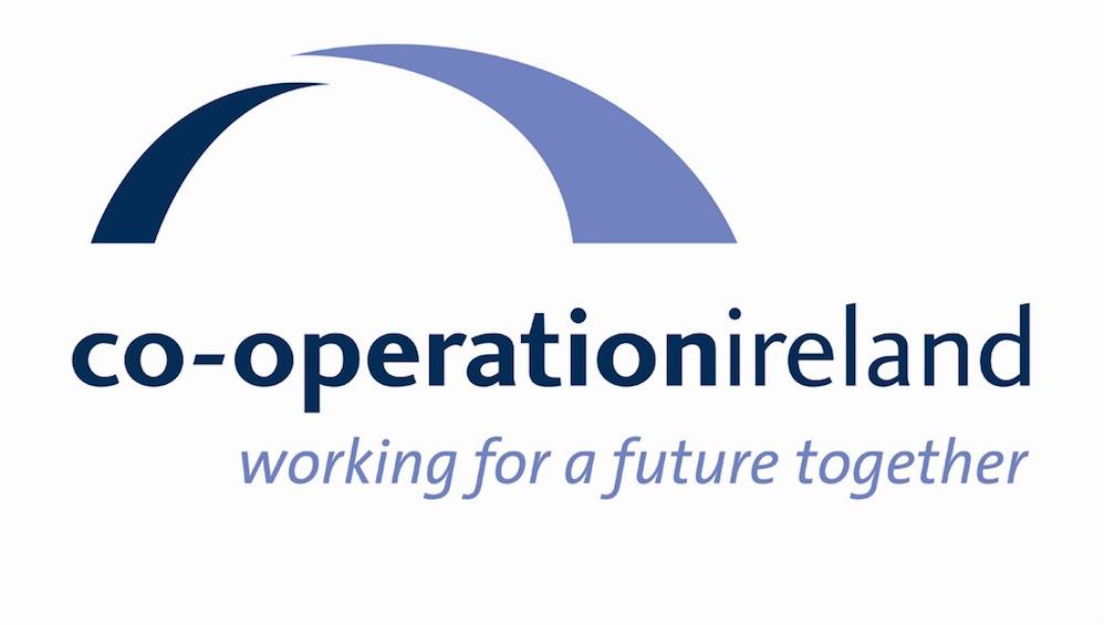 Cooperation-Ireland1