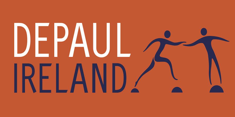 De-Paul-Trust