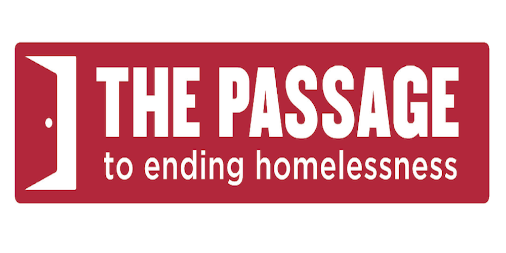 The-Passage-logo
