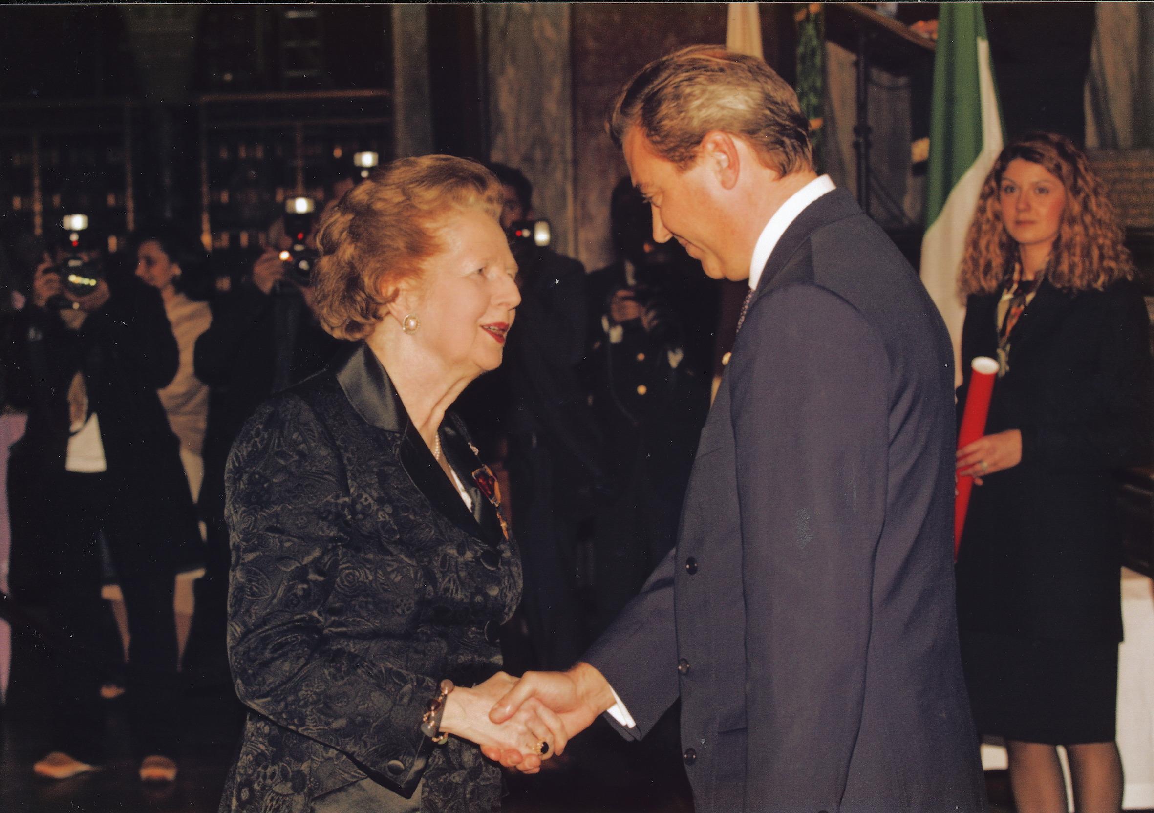 Margaret-Thatcher-2003